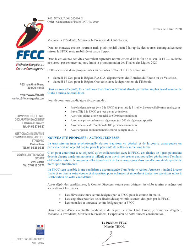 Ffcc Calendrier 2021 labouvineparpatrick   Page 26